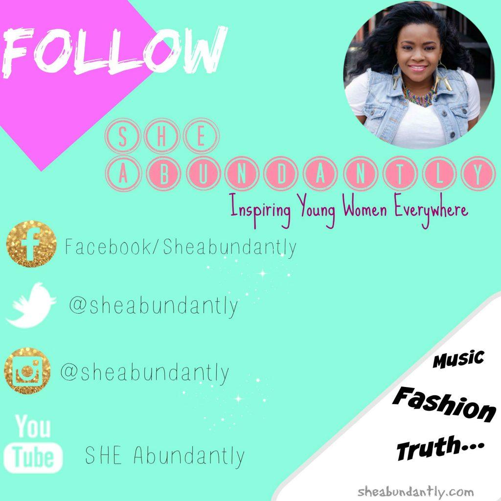 Follow SA
