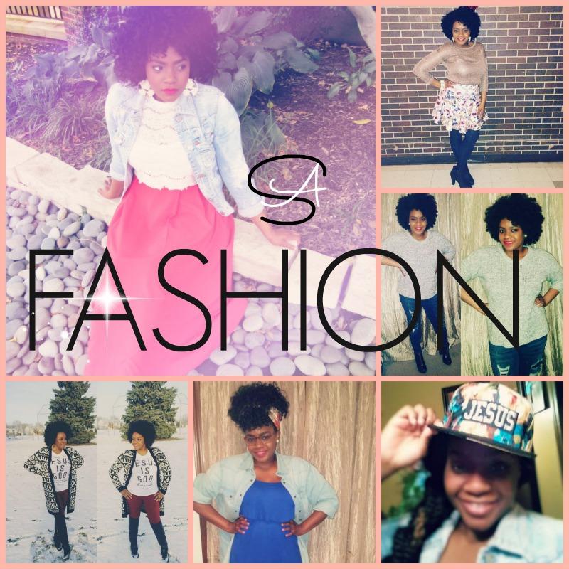 SA Fashion Collage 800